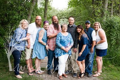 wlc Rachel's Family  1342018