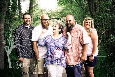 wlc Rachel's Family  1462018