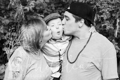 wlc Rachel's Family  3102018