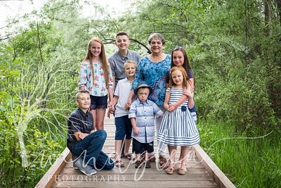 wlc Rachel's Family  1162018