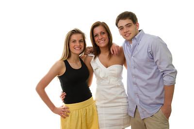 2010.05.21 Rader Family 11
