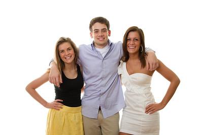 2010.05.21 Rader Family 06