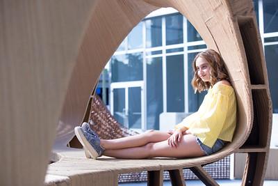Rae's Portrait Session - Design District Miami-  David Sutta Photography (107 of 146)