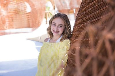 Rae's Portrait Session - Design District Miami-  David Sutta Photography (100 of 146)