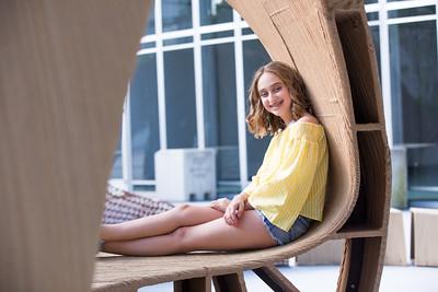 Rae's Portrait Session - Design District Miami-  David Sutta Photography (104 of 146)