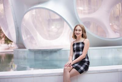 Rae's Portrait Session - Design District Miami-  David Sutta Photography (108 of 146)