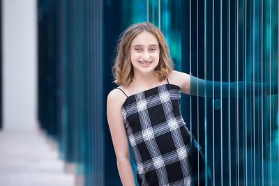 Rae's Portrait Session - Design District Miami-  David Sutta Photography (116 of 146)
