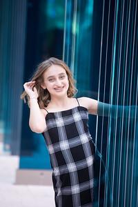 Rae's Portrait Session - Design District Miami-  David Sutta Photography (119 of 146)