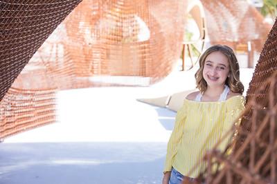 Rae's Portrait Session - Design District Miami-  David Sutta Photography (102 of 146)