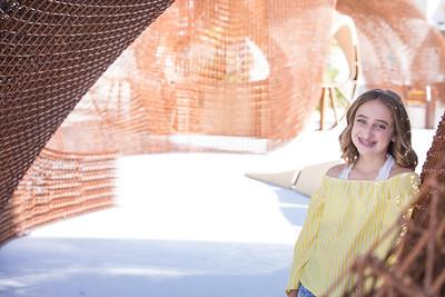Rae's Portrait Session - Design District Miami-  David Sutta Photography (103 of 146)