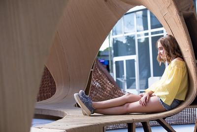 Rae's Portrait Session - Design District Miami-  David Sutta Photography (106 of 146)