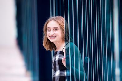 Rae's Portrait Session - Design District Miami-  David Sutta Photography (112 of 146)