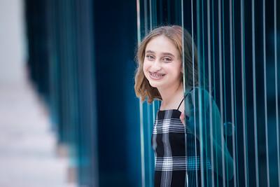 Rae's Portrait Session - Design District Miami-  David Sutta Photography (113 of 146)