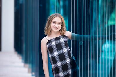 Rae's Portrait Session - Design District Miami-  David Sutta Photography (117 of 146)