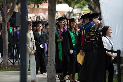 Rafifs Graduation