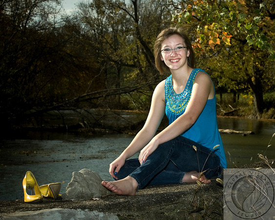 Lexington Kentucky Senior Portraits - Custom Photography in Raleigh Durham Cary Clayton Morrisville Apex Knightdale Holly Springs North Carolina - REbecca Parker and Tracy Parker