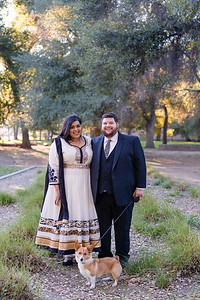 Rani_Scott_Engagement-7