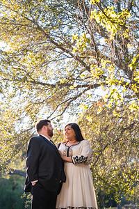 Rani_Scott_Engagement-27
