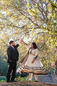 Rani_Scott_Engagement-30