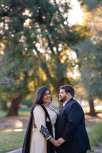 Rani_Scott_Engagement-3
