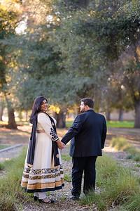 Rani_Scott_Engagement-1