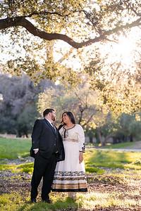 Rani_Scott_Engagement-40