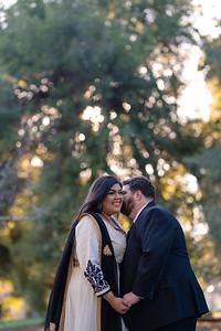 Rani_Scott_Engagement-6