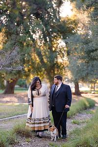 Rani_Scott_Engagement-17