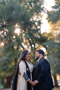 Rani_Scott_Engagement-4