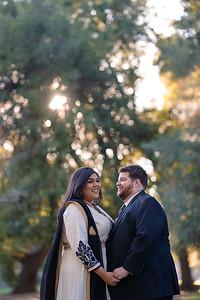 Rani_Scott_Engagement-4