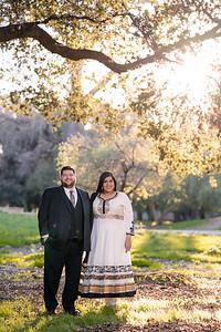 Rani_Scott_Engagement-39