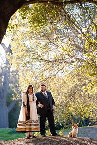 Rani_Scott_Engagement-22