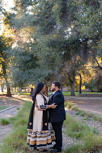 Rani_Scott_Engagement-2