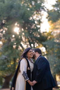 Rani_Scott_Engagement-5