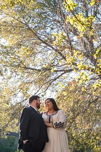 Rani_Scott_Engagement-29