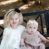 View More: http://mycameralovesyou.pass.us/rapier-lloyd-family