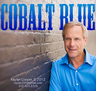 Raylan Cooper