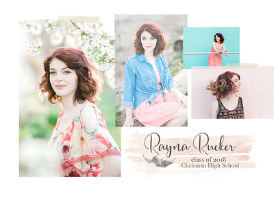 01-Rayna-Card-Front