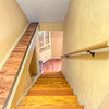 IMG_1289_90_91_tonemapped