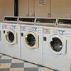 Laundry-02
