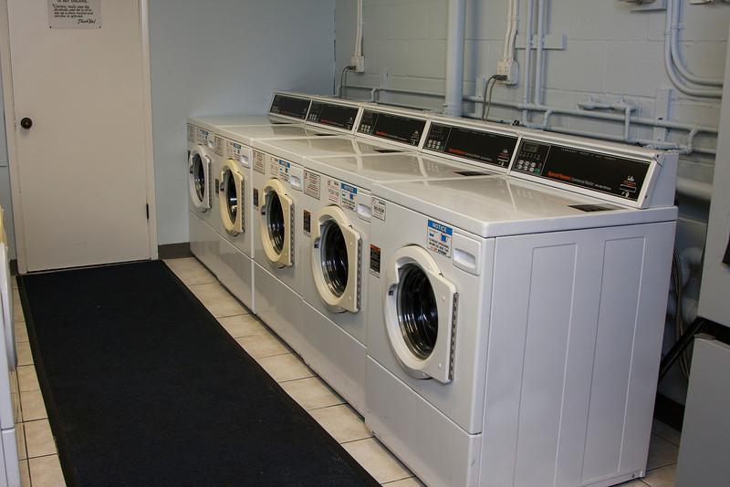 Laundry-01