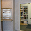 Mail-Library