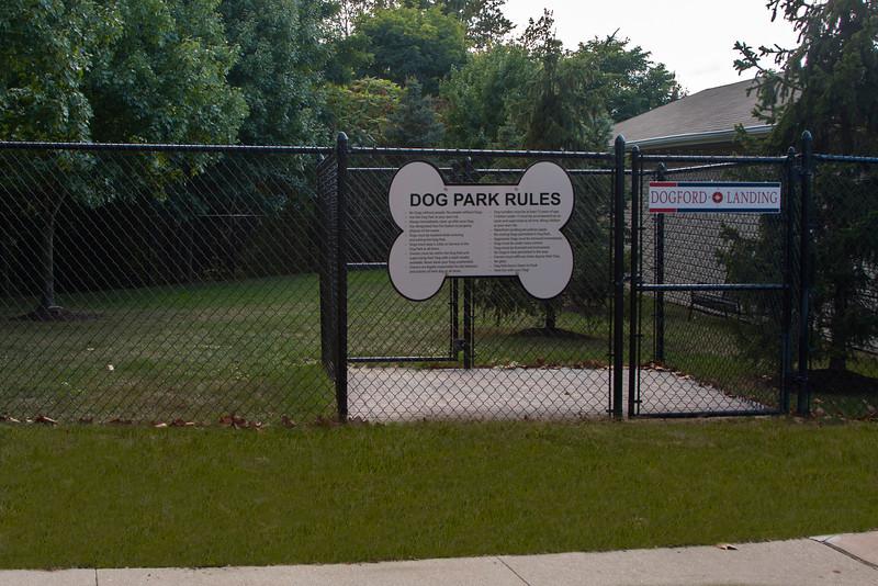 Dogpark-01(corrected)