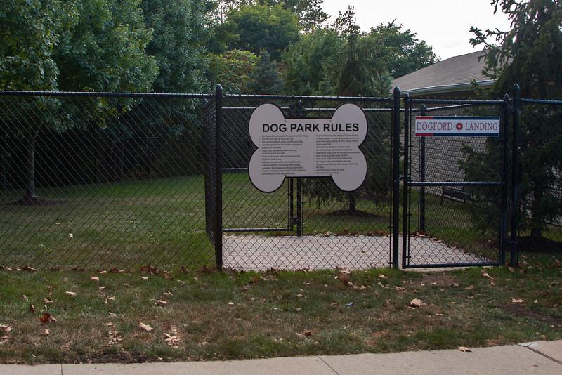 Dogpark-01