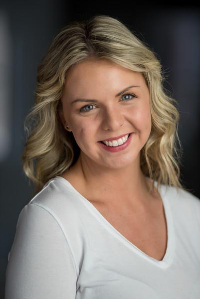 Kayla Glenn