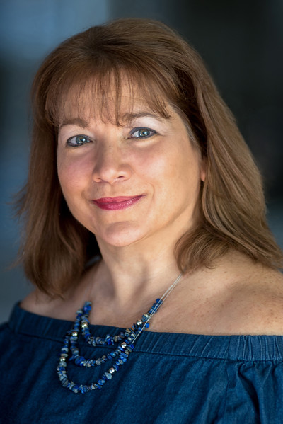 Laura Olszewski