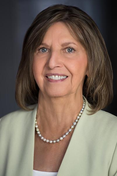 Patti Archibaud