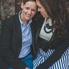 Rebecca+Trish2-25
