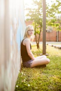 IMG_Highschool_Senior_Portrait-4535