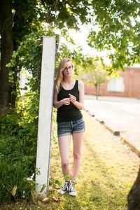 IMG_Highschool_Senior_Portrait-4670